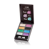 Oriflame The One Blend Palette Eye Shadow Vivid buy online in pakistan