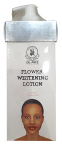 Dr.James Flower Whitening Lotion 500 ML buy online in pakistan