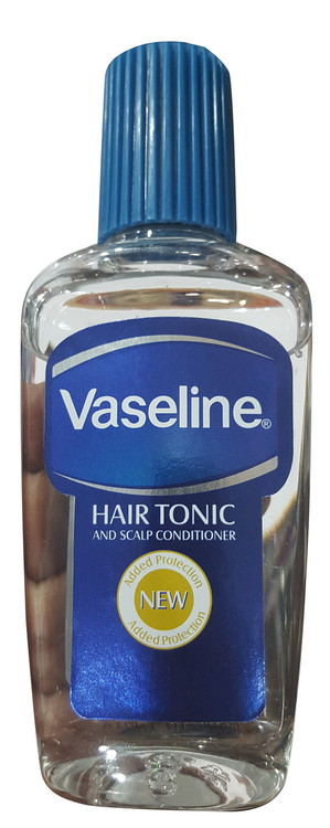 Vaseline Hair Tonic And Scalp Conditioner 100 ML buy online in pakistan