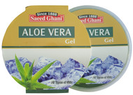 Saeed Ghani Aloe Vera Gel  All Types Of Skin 180 g buy online in pakistan
