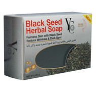 Yc Black Seed Herbal Soap 100 g buy online in pakistan