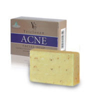 Yc Acne Facial Soap 100 g buy online in pakistan