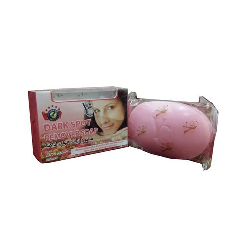 Yc Dark Spot Remover Soap 100 g buy online in pakistan
