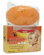 Yc Fade Out Soap 100 g buy online in pakistan