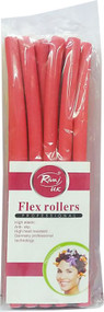Rivaj UK Flex Rollers Professional 2 buy online in pakistan