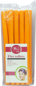 Rivaj UK Flex Rollers Professional 3 shop online in pakistan