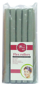 Rivaj UK Flex Rollers Professional 4 buy online in pakistan