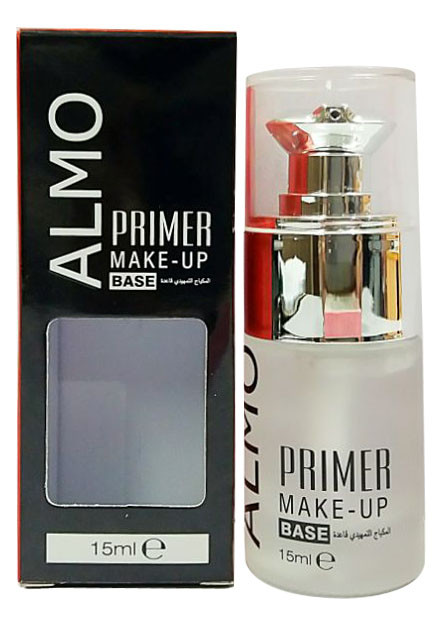 Almo Primer Makeup-Base 15 ML buy online in pakistan
