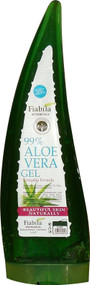 Fiabila Aloe Vera Gel 99% buy online in pakistan