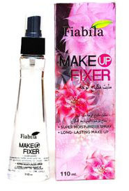 Fiabila Makeup Fixer 110 ML buy online in pakistan