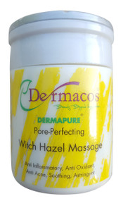 Deramacos Pore-Perfecting Witch Hazel Massage buy online in pakistan