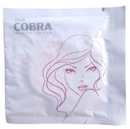 Black Cobra Female Condom 1 Piece buy online in pakistan