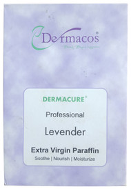 Dermacos Professional Lavender Extra Virgin Paraffin 300g buy online in Pakistan