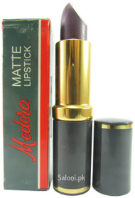 Medora Lipstick Matte Purple Passion 230