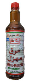 Lasani Arq-E-Mahzal Herbal Product buy online in Pakistan