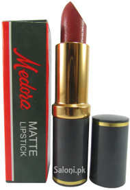 Medora Lipstick Matte Coffee 225