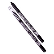 Dazz Matazz Define & Designe Double Black Eyeliner buy online in Pakistan