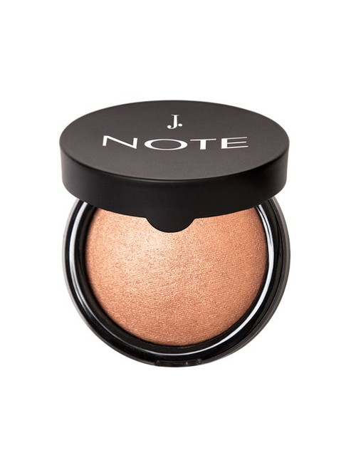 J.Note Terracotta Powder 02 buy online in Pakistan