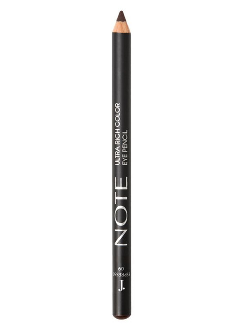 J.Note Ultra Rich Color Eye Pencil 09 buy online in Pakistan