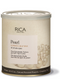 Rica Pearl Lipo Soluble Wax For All Skin Types 800 ML buy online in Pakistan