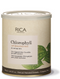 Rica Chlorophyll Lipo Soluble Wax For Normal Skin 800 ML buy online in Pakistan