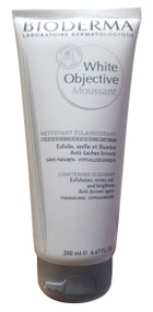 Bioderma White Objective Moussant Lightening Cleanser 200ml buy online in pakistan