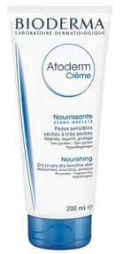 Bioderma Atoderm Nourishing Moisturizing Creme 200ML buy online in pakistan