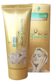 Bio Beauty Scar Removing Cream 60g buy online in pakistan