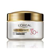 L'Oreal Paris Skin Perfect 30+ Day Cream 50g buy online in pakistan