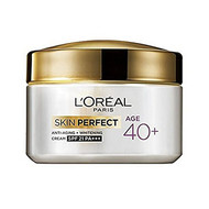 L'Oreal Paris Skin Perfect 40+ Day Cream 50g buy online in pakistan