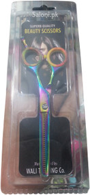 Superb Quality Professional Beauty Scissors 5.5""