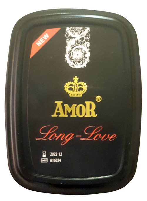 Amor Long Love Condoms 3 Pieces buy online in pakistan