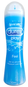 Durex Play Lubricant 50ml Feel buy online in pakistan