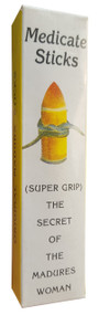 Super Grip medicate Sticks For Women buy online in pakistan