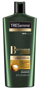 Tresemme Damage Recovery Shampoo 650ML buy online in pakistan