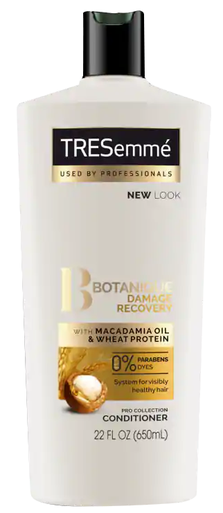 Tresemme Damage Recovery Conditioner 650ML buy online in pakistan
