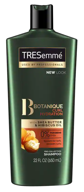TRESemme Luxurious Moisture Conditioner 500ML