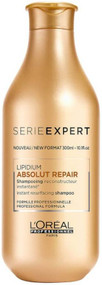 L'Oreal Professionnel Expert serie Absolut Repair Lipidium.