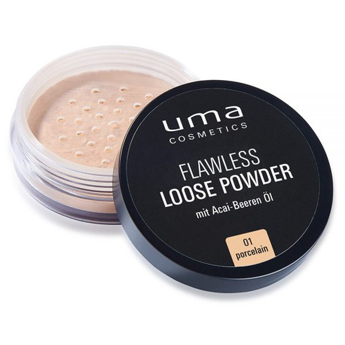 Flawless Face Powder. Lowest price on Saloni.pk.