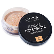 Flawless Loose Powder. Lowest price on Saloni.pk.