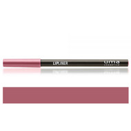 Classic LipLiner. Lowest price on Saloni.pk.