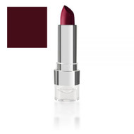 Colour & Care Lipstick. Lowest price on Saloni.pk.