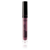 Lip Gloss Berryator. Lowest price on Saloni.pk.