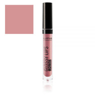 Lip Gloss Rosy Marshmallow. Lowest price on Saloni.pk.