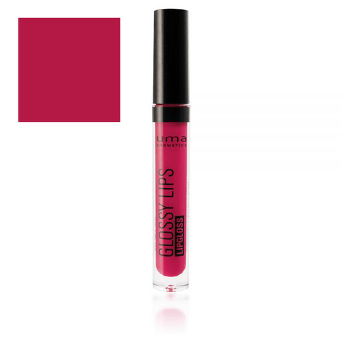 Lip-Gloss Pinky And The Game. Lowest price on Saloni.pk.