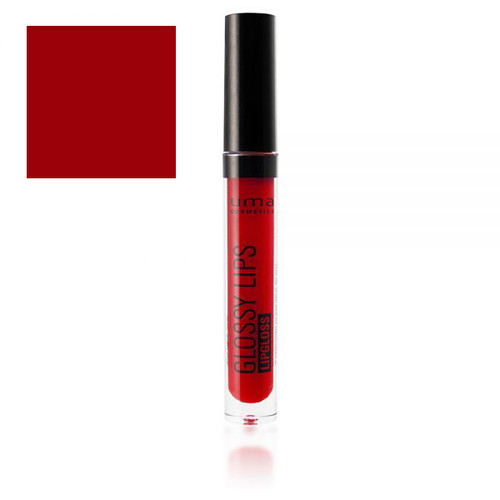 Lip-Gloss I see Fire. Lowest price on Saloni.pk.