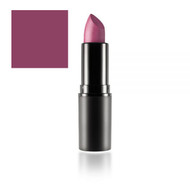 Long Lasting Lipstick. Lowest price on Saloni.pk.