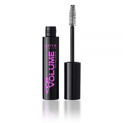 Boost Volume Mascara. Lowest Price on Saloni.pk.