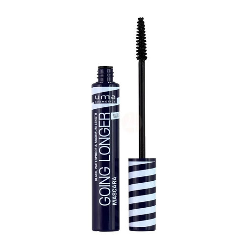 Going Longer Mascara.  Lowest Price on Saloni.pk.