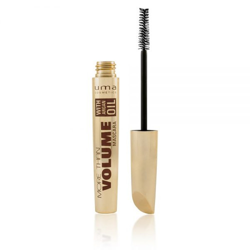 More Than Volume Mascara.  Lowest Price on Saloni.pk.